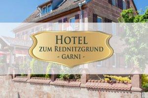 hotel-zum-rednizgrund